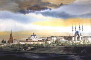 aidarov_ilyas-700