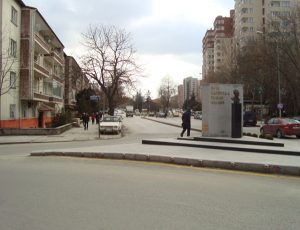 ankara-tukay_heykele-0015