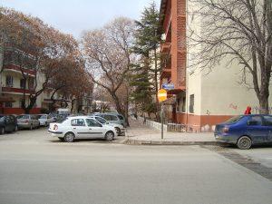 ankara-tukay_heykele-0018
