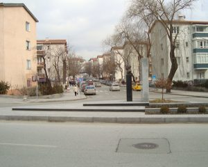 tukay-nijnekamsk-04