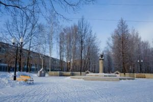 tukay-nijnekamsk-06