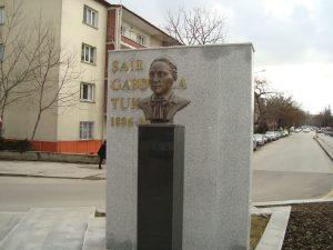 tukay-nijnekamsk