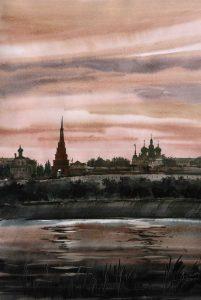 v_muzee_kaibitskoi_aidarov-01