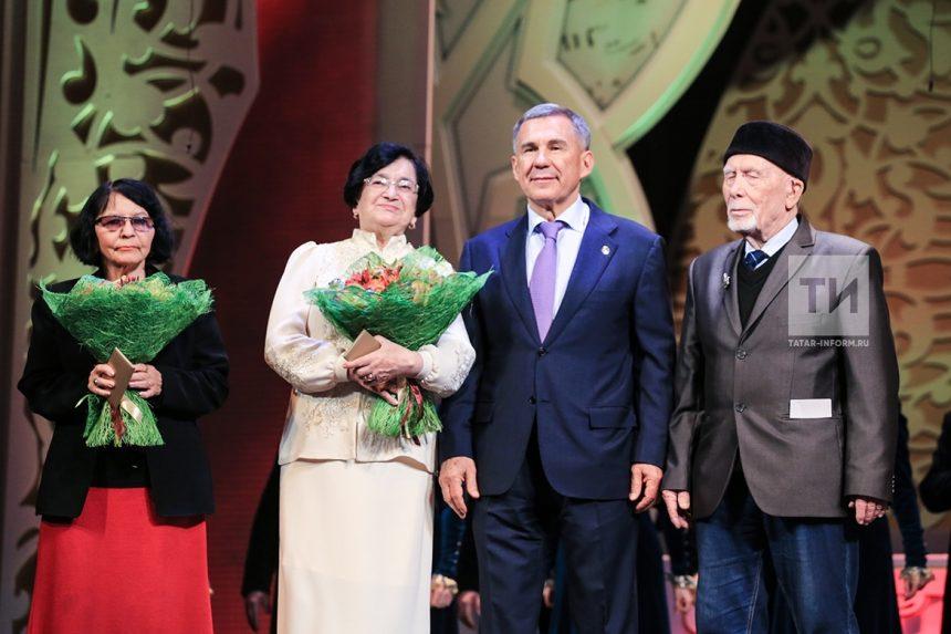 Источник: ИА «Татар-информ»