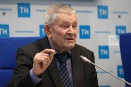 Чыганак: tatar-inform.ru