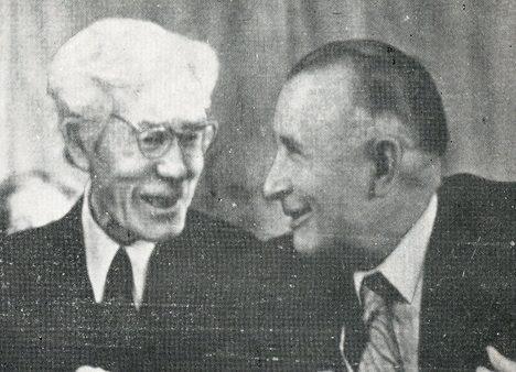 Фотография с сайта Национальной библиотеки РТ