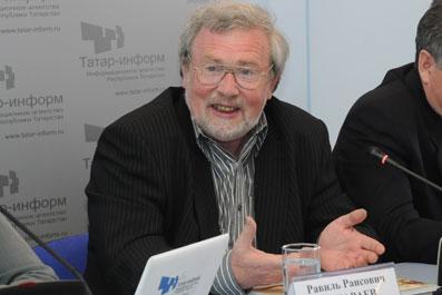 Источник фотографии: ИА «Татар-информ»