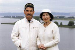 Фотография с сайта Ассамблеи народов Татарстана