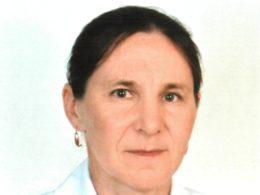 sulajmanova-h-foto